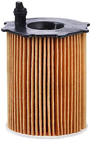 knecht OX171/2D1 Filtre à Huile