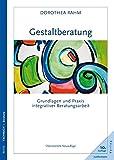 Gestaltberatung (Amazon.de)