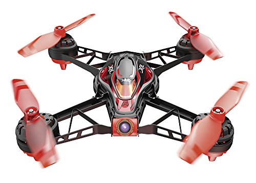 Happy People 37010 Drohne