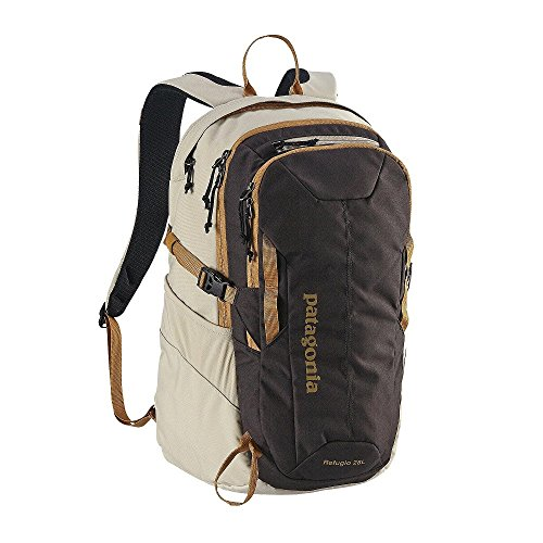 patagonia-refugio-backpack-28l-47911-plib-47911