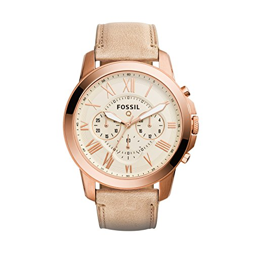 Fossil-Q-Unisex-Connected-Watch-FTW10023