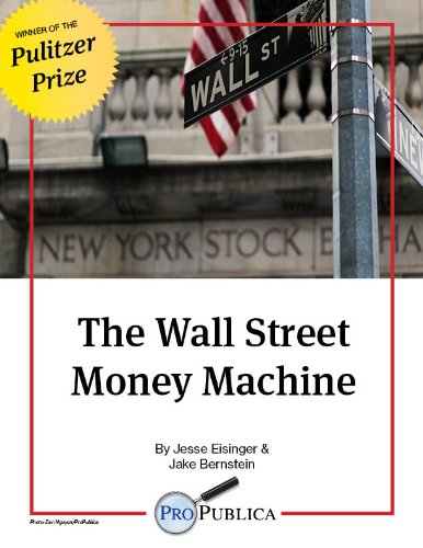 the-wall-street-money-machine-kindle-single-english-edition