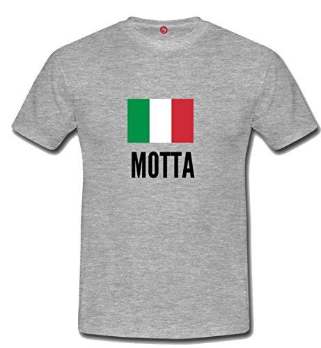 t-shirt-motta-city-gray