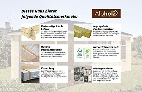 alpholz-geraetehaus-holz-mit-boden-270-x-210cm-gartenhaus-mit-dachpappe-geraeteschuppen-naturbelassen-ohne-farbbehandlung-270-x-210cm-2