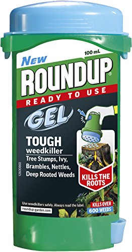 roundup-gel-tough-weedkiller-100ml