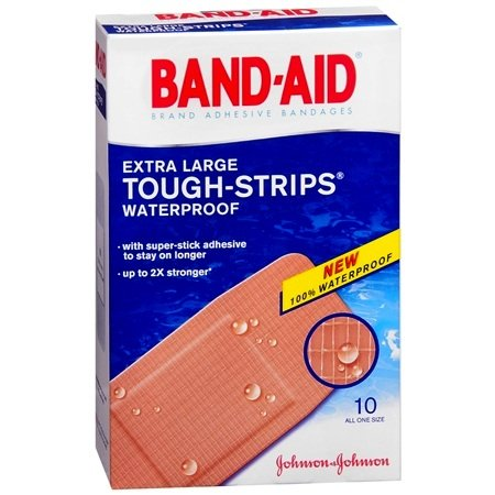 band-aid-adhesive-bandages-extra-large-tough-strips-waterproof-10-ea