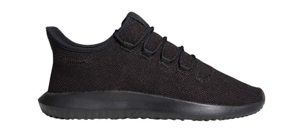 adidas Tubular Shadow, Scarpe da Fitness Uomo FACESHOPPING