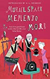 Image of Memento Mori (Virago Modern Classics)