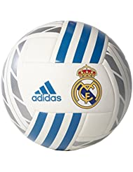 adidas Real Madrid Fbl Ballon Homme