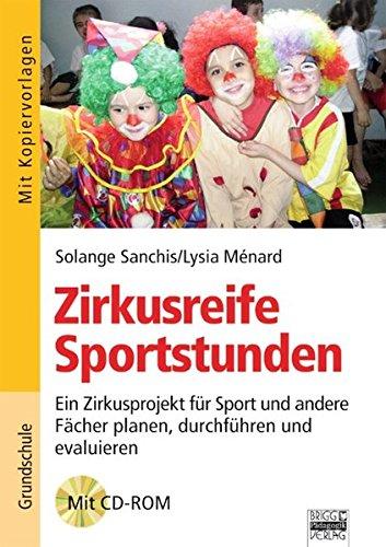 brigg-sport-grundschule-zirkusreife-sportstunden-ein-zirkusprojekt-fur-sport-und-andere-facher-plane