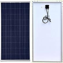 Panel solar de alto rendimiento de 250 watt 60Cells