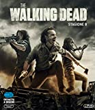 The Walking Dead - Stagione 8 (4 Blu Ray)