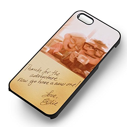carl-and-ellie-love-up-disney-for-cover-iphone-6-and-cover-iphone-6s-case-black-hardplastic-case-v5z