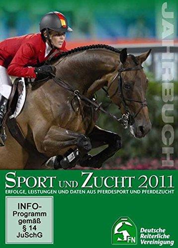 sport-und-zucht-dvd-rom-erfolge-leistungen-und-daten-aus-pferdesport-und-pferdezucht-hrsg-deutsche-r