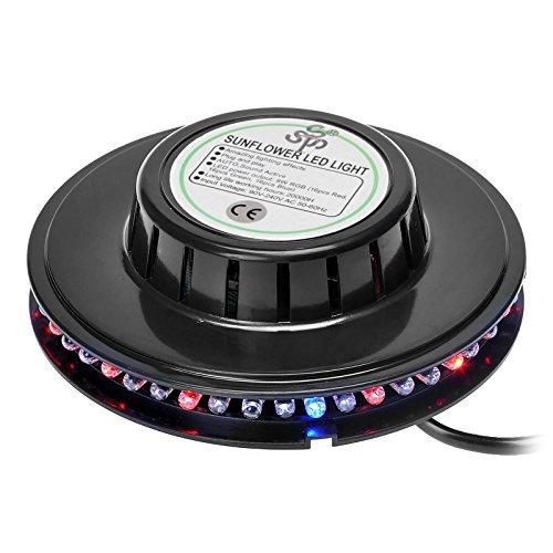 tsss-ufo-akustisch-gesteuerte-buhnenbeleuchtung-mini-sunflower-rgb-led-partybeleuchtung-mit-rotieren