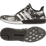 adidas cc Gazelle Boost m CBLACK/FTWWHT/CBLACK - 9