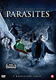 Parasites [DVD] [2017]