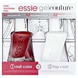 Essie Nail Polish Sets Review and Comparison