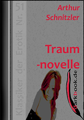 erotik hörspiel download sexhoroskop jungfrau