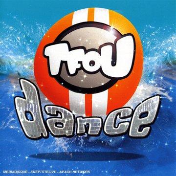 tfou-dance