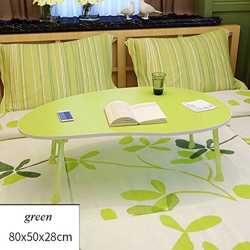 Table cher Table vert de achat vente pas UMqVpSz
