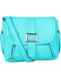 Green Women s Cross-body Bags  Buy Green Women s Cross-body Bags ... b55bb66c6a280