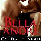 One Perfect Night: Seattle Sullivans, Book 0.5