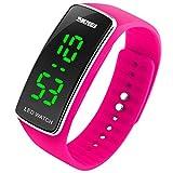 store-online-reloj-para-nios-las-mejores-marcas-panegy--reloj-digital-resistente-al-agua-de-estilo-deportivo-silicona-con-led-para-nioscolor-rosado