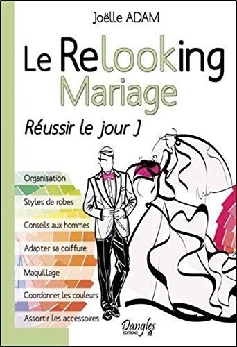 le-relooking-mariage-russir-le-jour-j