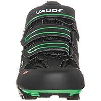 Vaude Exire Active RC - Zapatillas de ciclismo de material sintético Unisex adulto, Unisex adulto