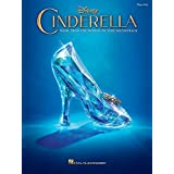 Cinderella: Music From The Motion Picture Soundtrack (Piano Solo)