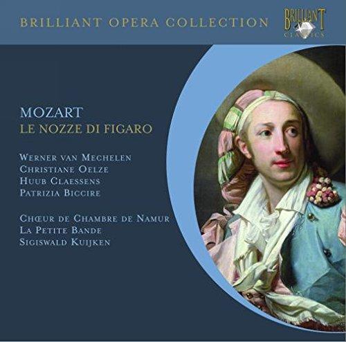 mozart-le-nozze-di-figaro-brilliant-opera-collection