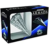 Star Wars Armada - Interdictor Expansion Pack - English