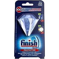 Finish Protector für Farb- und Glanzschutz (3 x 1 Stück)