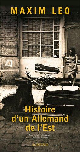 """<a href=""""/node/23326"""">Histoire d'un allemand de l'Est</a>"""