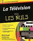 TELEVISION POUR LES NULS