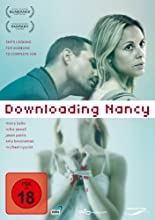 Downloading Nancy hier kaufen