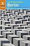 The Rough Guide to Berlin (Rough Guides)