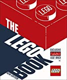 #10: The LEGO Book New Edition