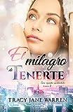 Best Ofertas de libros - El milagro de tenerte (Segundas oportunidades nº 2) Review