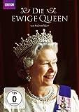 Die ewige Queen kostenlos online stream