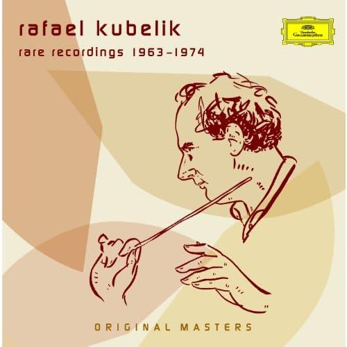 "Mozart: Serenade In D, K.250 ""Haffner"" - 3. Menuetto"