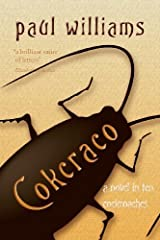Cokcraco by Paul a. Williams (2013-08-21) Paperback