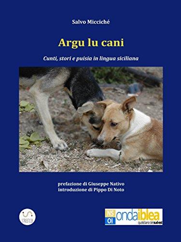 Argu Lu Cani por Salvo Micciché Gratis