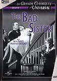 Bad sister (The) / Hobart Henley, réal.  | Henley , Hobart . Metteur en scène ou réalisateur