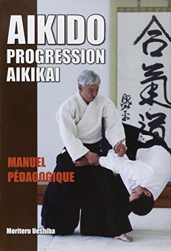 akido-progression-akika-manuel-pdagogique