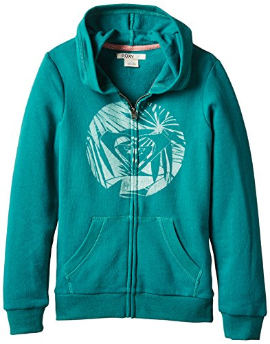 roxy-current-rapid-sweat-shirt-a-capuche-fille-fanfare-fr-10-ans-taille-fabricant-10-m