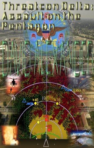 Threatcon Delta: Angriff auf dem Pentagon