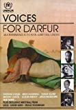 Various Artists - Voices for Dafur: Gala Performance at the Royal Albert Hall, London