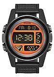 Orologio Unisex Nixon A197-2724-00